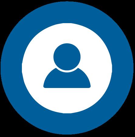 Administrador | Colcredit SAS