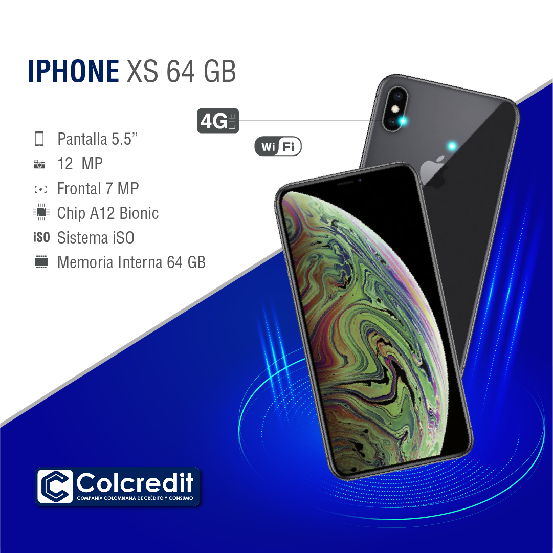 Iphone x8